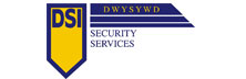 DSI Security