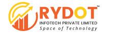 RyDOT Infotech