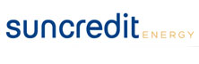 Suncredit Energy