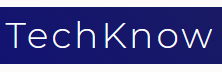 TechKnow Remote Systems