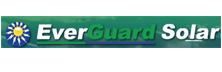 Everguard Solar
