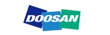 Doosan GridTech