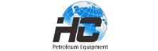 HC Petroleum Equipment