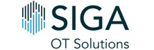 SIGA OT Solutions