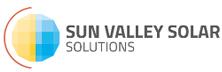 Sun Valley Solar Solutions