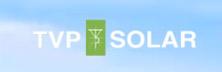 TVP Solar
