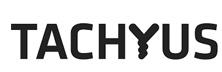 Tachyus