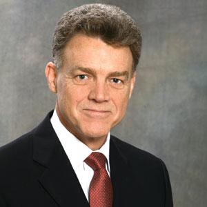 John Schimelpfenig, Executive Principal, AXCELERUS