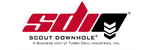 Scout Downhole Inc