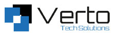 Verto Tech Solutions