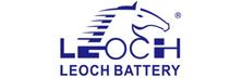 Leoch Battery