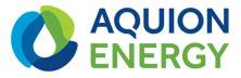 Aquion Energy