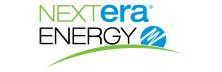 NextEra Energy, Inc.