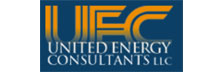 United Energy Consultants