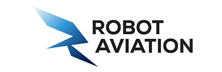 Robot Aviation