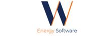Waterfield Energy Software