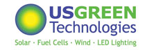 US Green Technologies