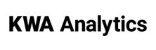 KWA Analytics