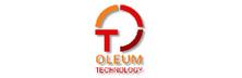 Oleum Technology