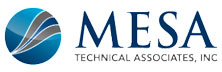 Mesa Technical Associates, INC.