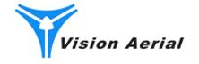 Vision Aerial