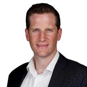 Thomas Leurent, CEO, Akselos