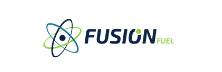 Fusion Fuel