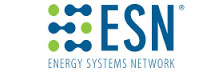 energy systems network