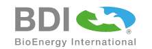 BDI   Bioenergy International