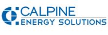 Calpine Energy Solutions
