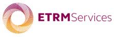 ETRM Services