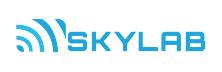 SkyLab Networks