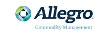 Allegro Commodity Management