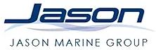 Jason Marine Group