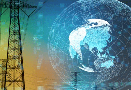 Operation with the Intelligent Grid