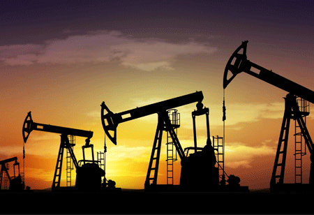 Shedding light on Operational Digital Oilfield Solution Market