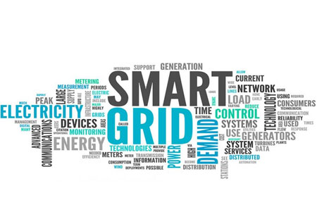 Smart Grid Technology: Why do we need it?