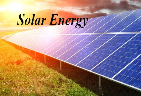 Tips for Incentivizing Manufacturers Of Solar PV Projects