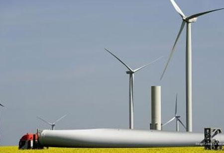 Haliade-X 12 MW to Enlighten 16,000 Houses