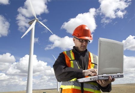 Know How Big Data Is Convulsing The Energy Industry