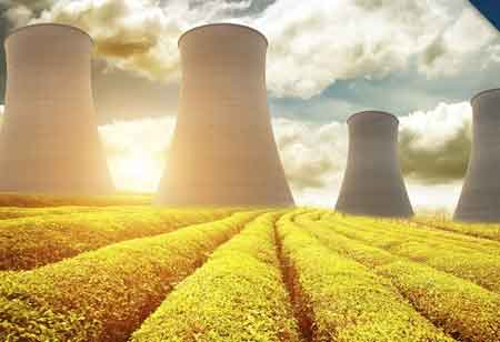 What is the Future of Nuclear Energy?