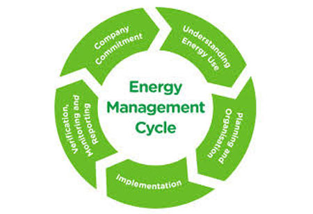 Scale Down the Bills with Smart Meters
