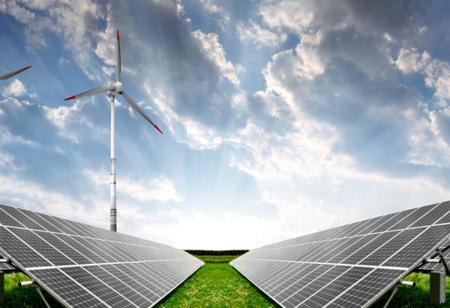 How is Solar Energy Tech Evolving?