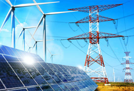 Knowing the Hurdles and Opportunities in the Power Industry
