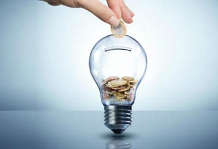 Save a Lot by Sparing a Watt