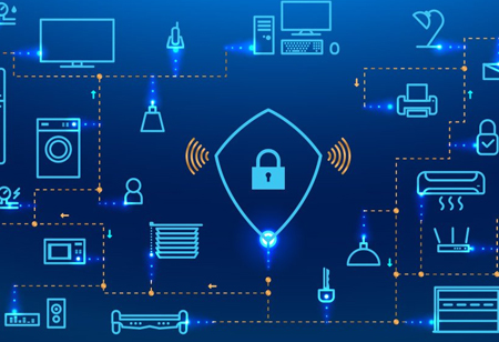 Here's Why IoT Security Is Crucial for Utilities