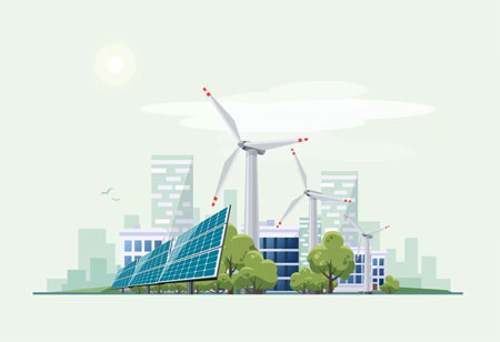 Top 3 Trends to Streamline the Usage of Clean Energy