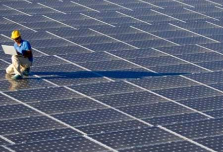 Top 4 Trends in the Solar Energy Sector
