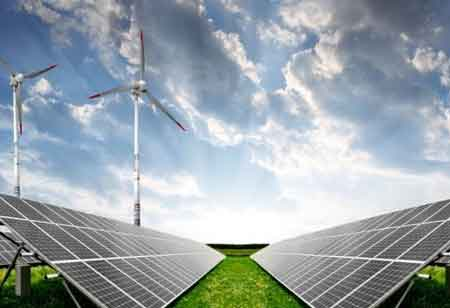 3 Next Trends in the Renewable Energy Sector