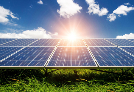 The New Age Solar Technology is Here